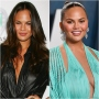 Always a Beauty! See Chrissy Teigen's Transformation Over the Years
