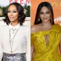 What Happened Between Keri Hilson and Beyonce_ Feud Details