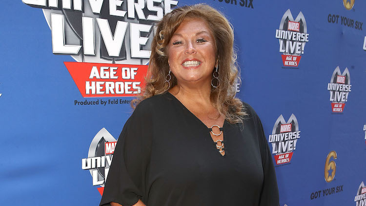 abby-lee-miller-changed-in-prison