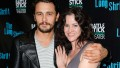 ally-sheedy-and-james-franco