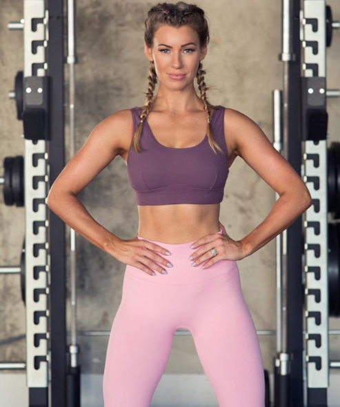 Best Fitness Bloggers to Follow on Instagram to Stay ...
