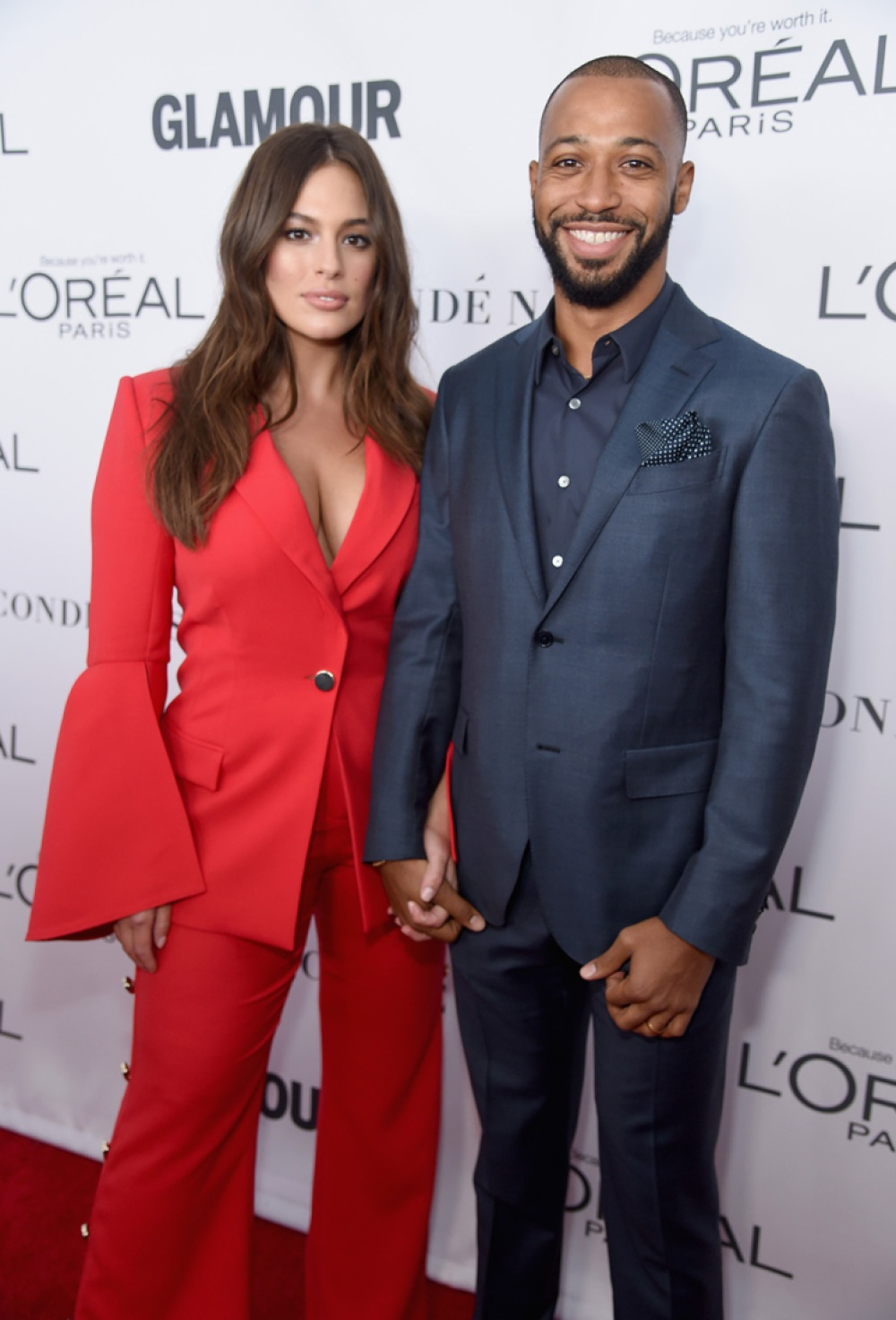 Ashley Graham S Ethnicity Husband And Everything In Between