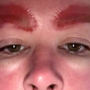 bad-eyebrow-tattoo