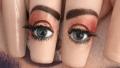 beauty-trend-blinking-eyeball-nail-art-instagram