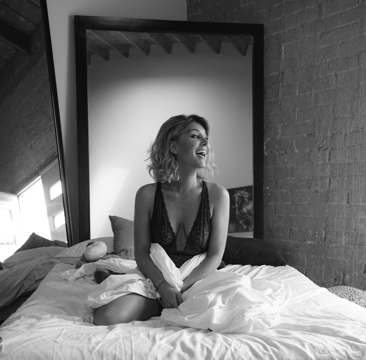 billie lee - jordan ring photography