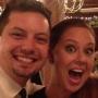 breast-cancer-wedding