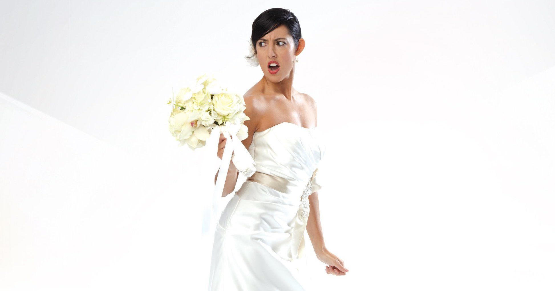 Bridezillas Reveal Behind-the-Scenes Secrets From the WE tv Show