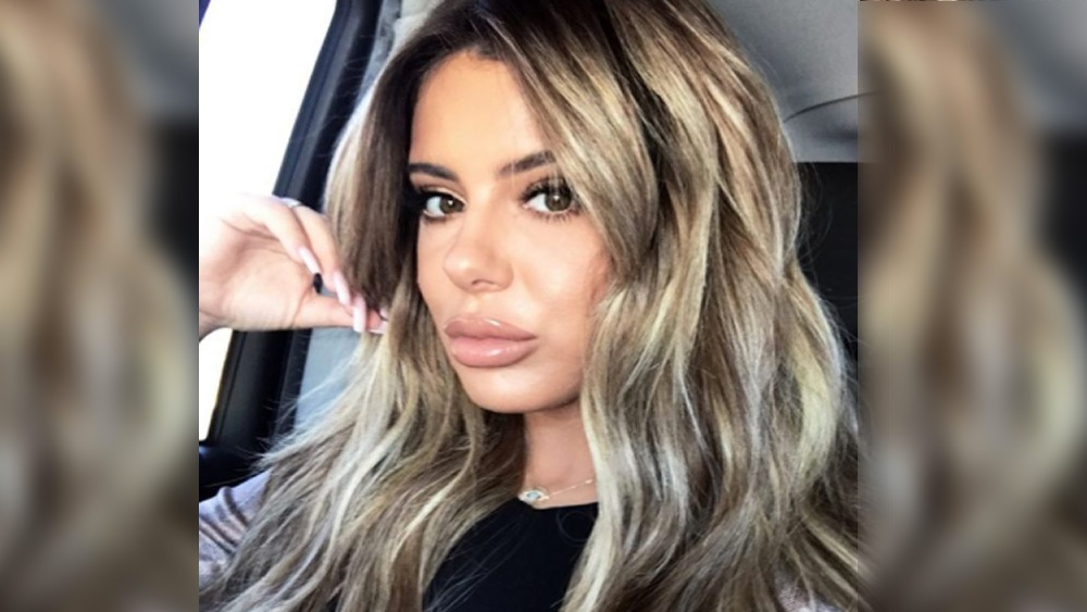 brielle biermann kim zolciak biermann plastic surgery