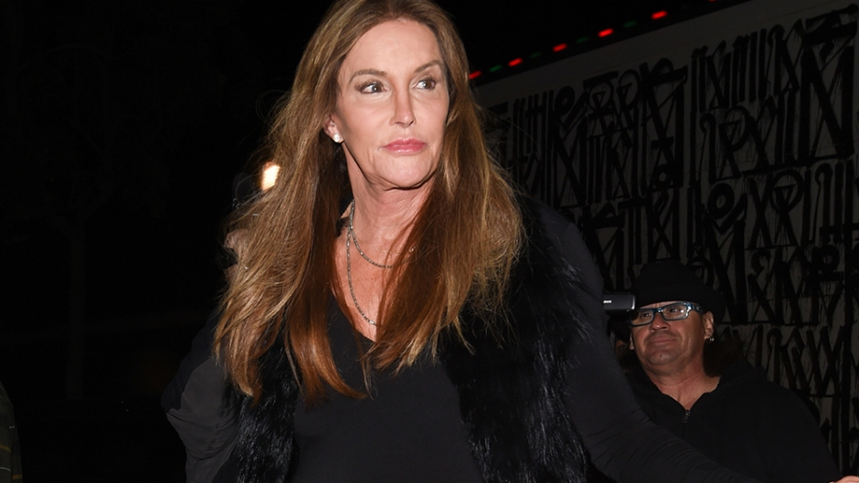 caitlyn-jenner-gender-reassignment-2