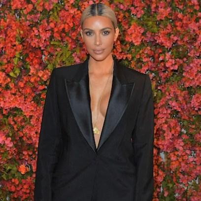 did-kim-kardashian-s-surrogate-give-birth-