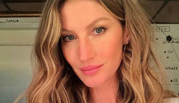 Gisele Bundchen Sparks Plastic Surgery Rumors Ahead of Super