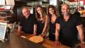gorga-restaurant-reviews