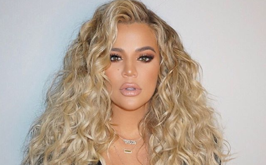 how-far-along-is-khloe-kardashian