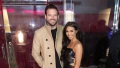 is-scheana-still-dating-rob