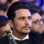 james-franco-snub-oscars