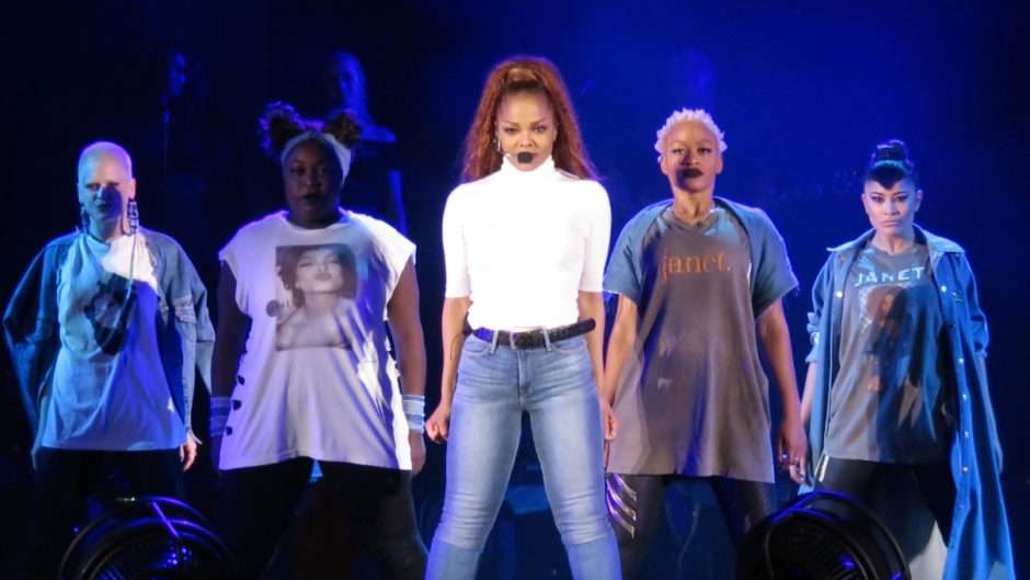 janet-jackson-state-of-the-world-tour