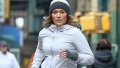 jennifer-lopez-workout-wedding