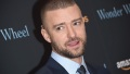 justin-timberlake-new-album