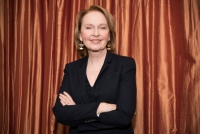 kate-burton-this-is-us