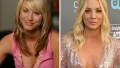 kayley-cuoco-big-bang-cast-where-are-they-now