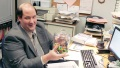 kevin-malone-the-office