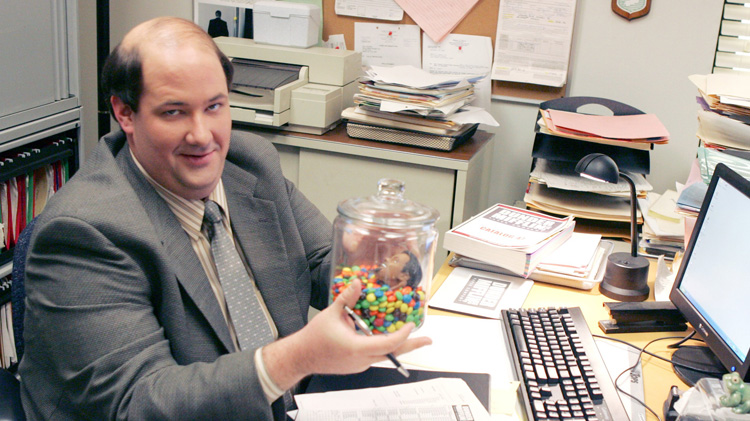 kevin-malone-the-office.jpg