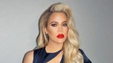 khloe-kardashian-body-pregnancy-changes