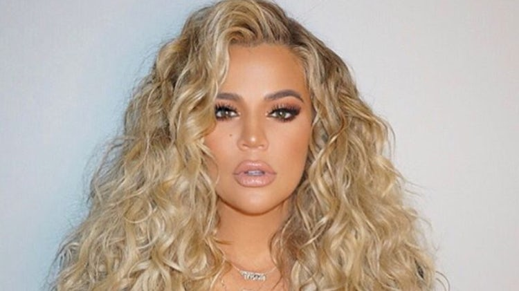 khloe-kardashian-curly-hair