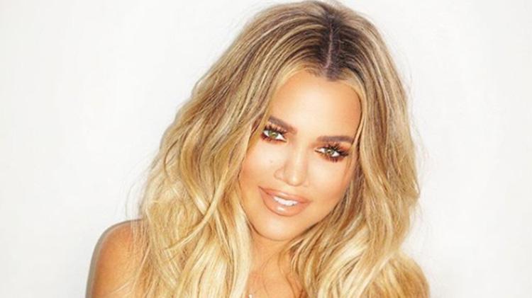 khloe-kardashian-revenge-body-transformation