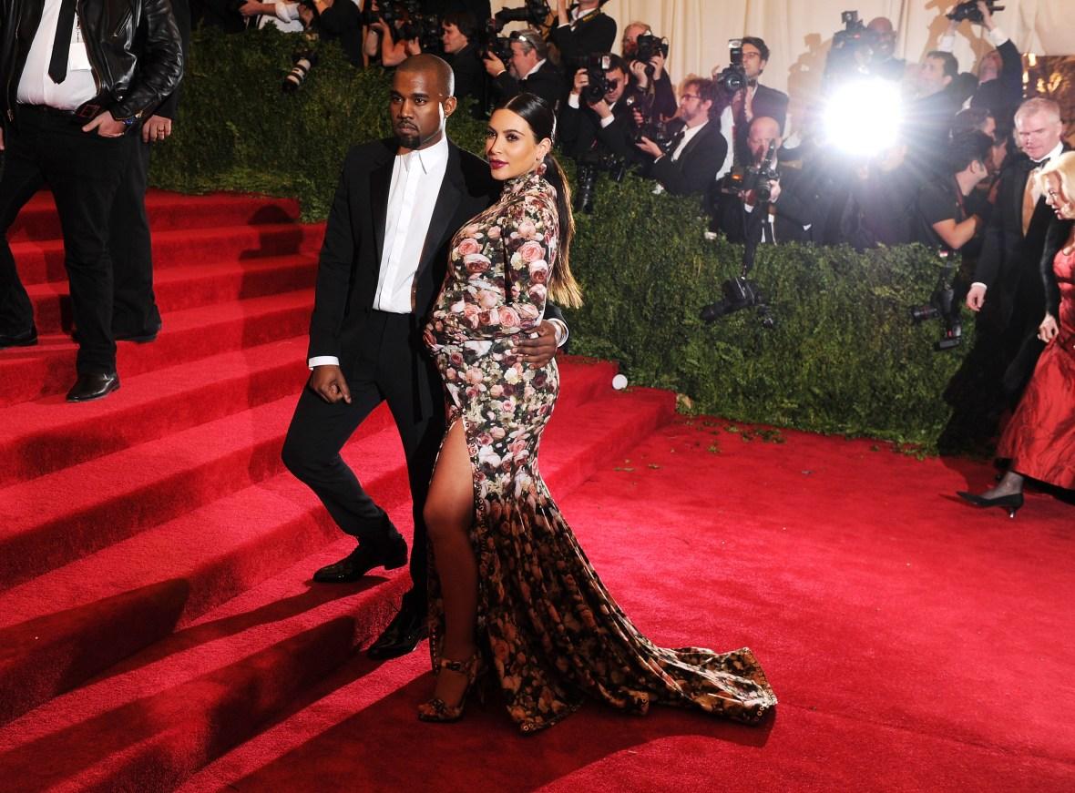 kim kardashian after kanye