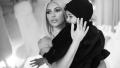 kim-kardashian-breastfeeding