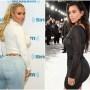 kim-kardashian-coco-austin-butt