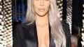 kim-kardashian-hair-reveal