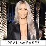 kim-kardashian-hair-reveal