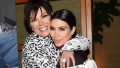 kris-jenner-mom-knows-best