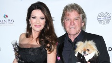 lisa-vanderpump-lawsuit
