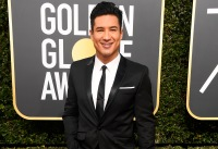 mario-lopez-this-is-us