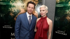 mark-wahlberg-michelle-williams-times-up-legal-defense-fund