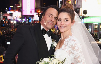 marrying-maria-menounos