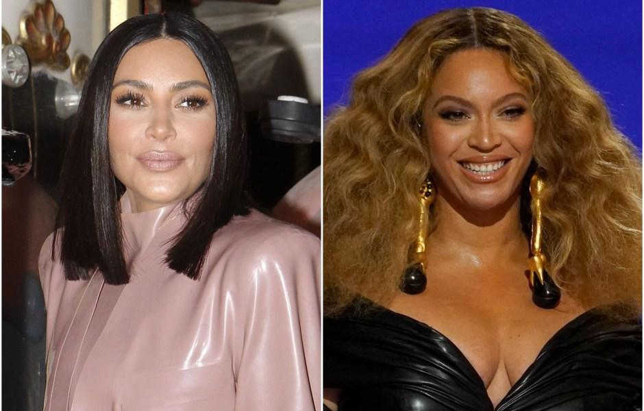 most-expensive-celebrity-engagement-rings-ranked-kim-kardashian-beyonce