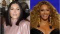 most-expensive-celebrity-engagement-rings-ranked-kim-kardashian-beyonce