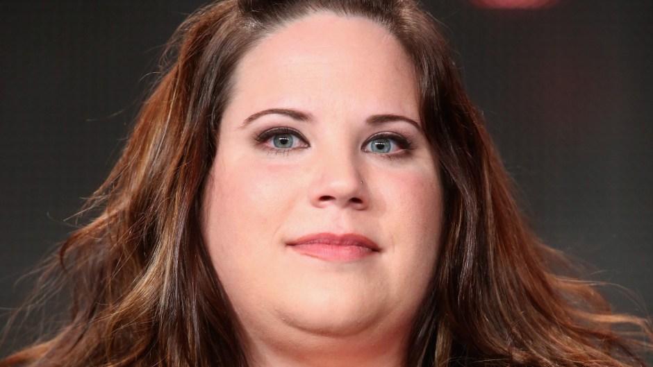 my-big-fat-fabulous-life-cheating-scandal-photo