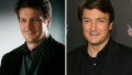 nathan-fillion-castle-cast-where-are-they-now