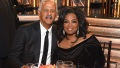 oprah-stedman-together