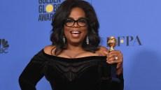 oprah-winfrey-golden-globes-speech