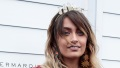 paris-jackson-robbed