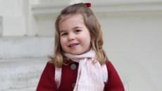 princess-charolette