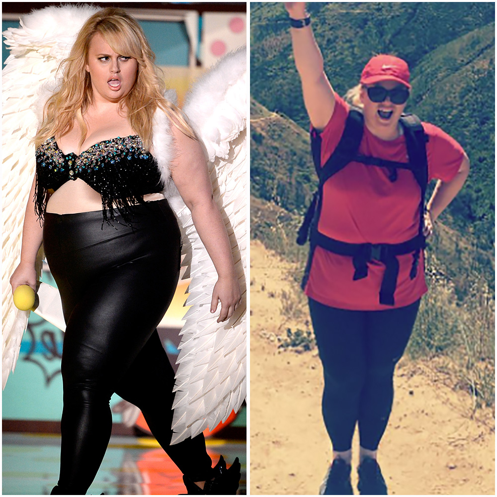 rebel-wilson-weight-loss