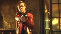 ryan-gosling-murder-by-numbers
