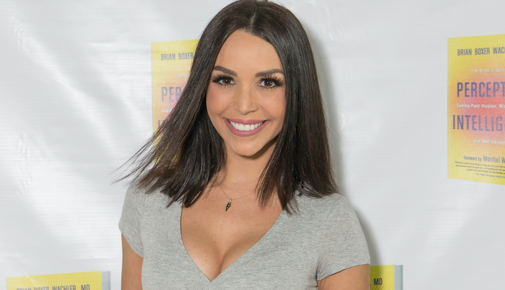 Pictures Scheana Marie naked (75 photo), Tits, Leaked, Feet, braless 2019